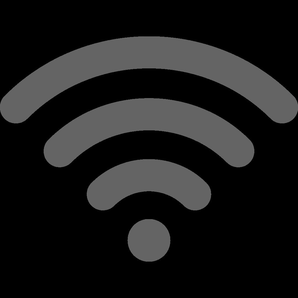 •Free Wi-Fi internet connectivity