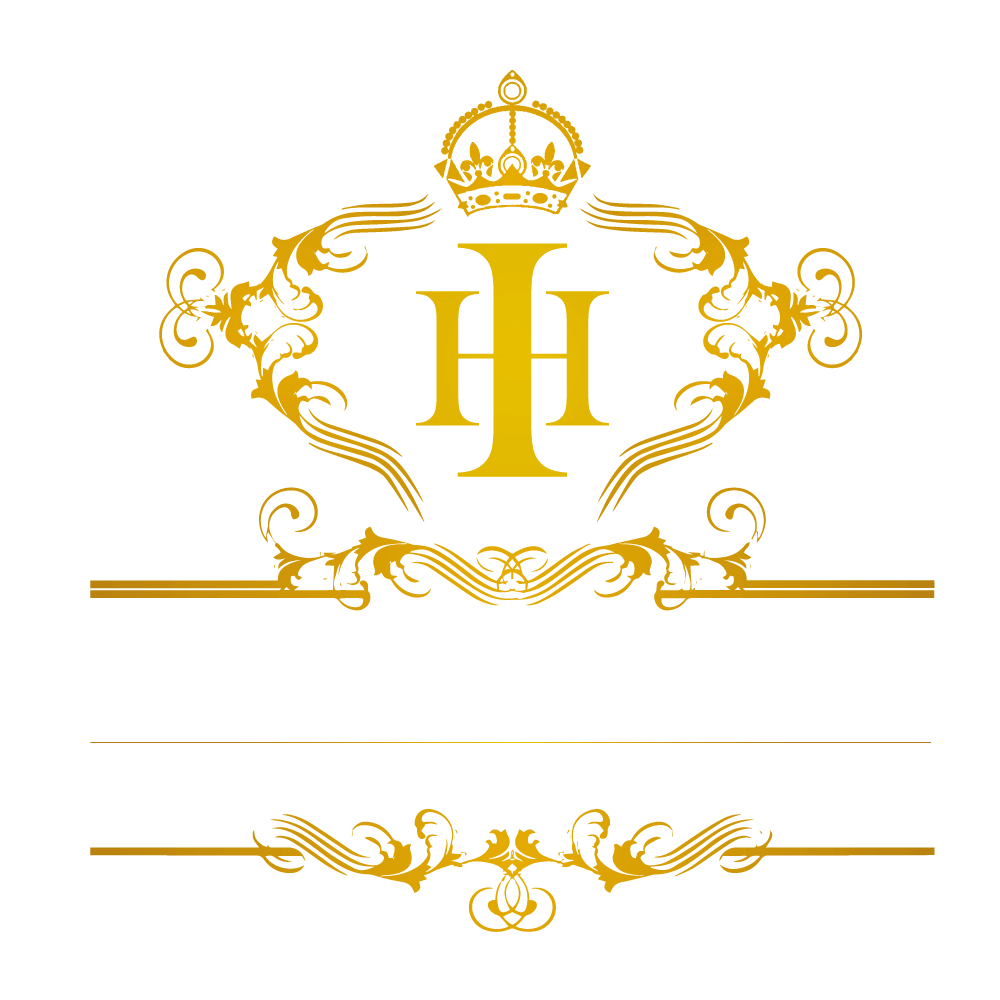 Imperial Hotel Management System